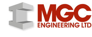 MGC Engineering